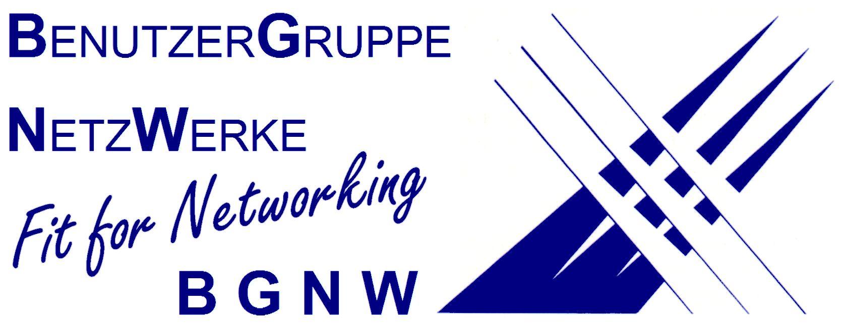 BGNW-Logo